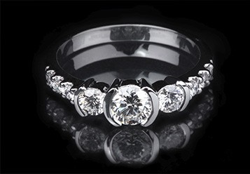 design-engagement_ring