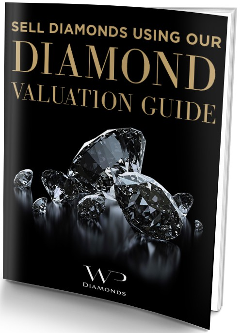 sell-diaonds-using-valuation-guide